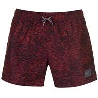 Pantaloni scurti Speedo Alpha Fusion Printed pentru Barbati