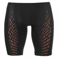 Pantaloni scurti Speedo Fit Panel Aqua pentru Barbati