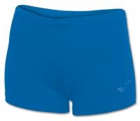 pantaloni scurti sport Joma Combi Royal pentru Femei