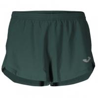 Pantaloni scurti sport Joma Olimpia Flash verde