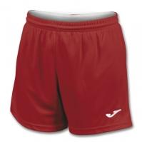 Pantaloni scurti sport Joma Paris II rosu