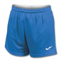 Pantaloni scurti sport Joma Paris II Royal