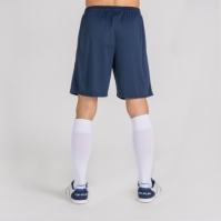 Pantaloni scurti sport Nobel Joma Dark bleumarin