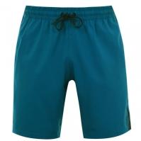 Pantaloni scurti sport Reebok WOR Sn02