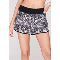 Pantaloni scurti Sugoi Fusion 4 pentru Femei