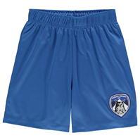 Pantaloni scurti Team Oldham Athletic Core baietei