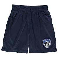 Pantaloni scurti Team Oldham Athletic Core baietei