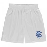 Pantaloni scurti Team Rangers Core pentru baietei