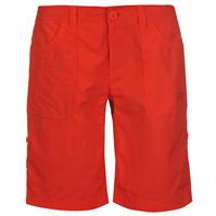 Pantaloni scurti The North Face Horizon Sunnyside pentru Femei