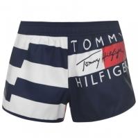 Pantaloni scurti Tommy Bodywear 85 Board