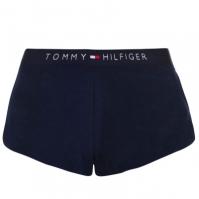 Pantaloni scurti Tommy Bodywear Logo Board