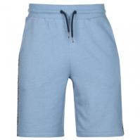 Pantaloni scurti Tommy Bodywear Tommy Hilfiger Jersey