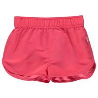 Pantaloni scurti Hot Tuna Dolphin pentru fetite