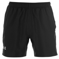 Pantaloni scurti Under Armour Speed Stride 7 Inch pentru Barbati