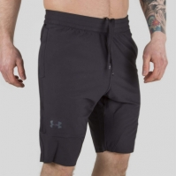 Pantaloni scurti Under Armour Threadborne