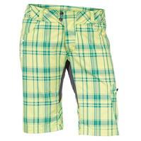 Pantaloni scurti Vaude Craggy Outdoor pentru Femei