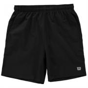 Pantaloni scurti Wilson Core pentru baietei
