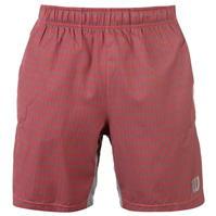 Pantaloni scurti Wilson Summer Labyrinth 8 Inch pentru Barbati