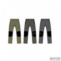 Pantaloni Seefin Men