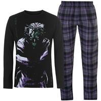 Pantaloni Set barbati cu personaje