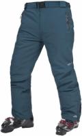 Pantaloni ski  barbati Alden Dark Teal Trespass