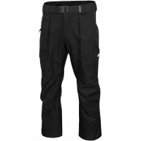 Pantaloni Ski barbati 4F negru H4Z19 SPMN070 20S
