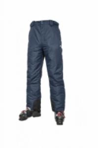 Pantaloni ski barbati Bezzy Navy Trespass