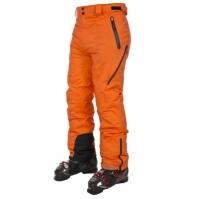 Pantaloni ski barbati Coffman Sunrise DLX