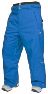 Pantaloni ski barbati Download Ultramarine Trespass