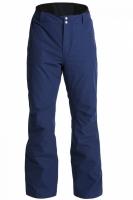 Pantaloni ski barbati head summit pants bleumarin