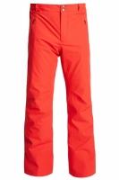Pantaloni ski barbati head summit pants rosu