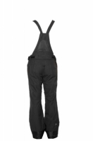 Pantaloni ski barbati Pro Countdown Long Black HEAD