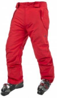 Pantaloni ski barbati Rankin Red Trespass