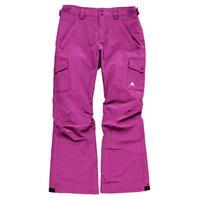 Pantaloni Ski Burton Elite Cargo