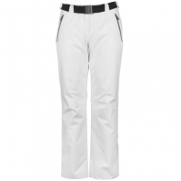 Pantaloni Ski Colmar 0434 pentru Femei