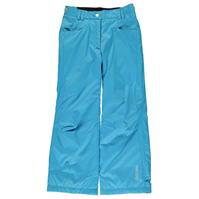Pantaloni Ski Colmar 12LJ Juniors