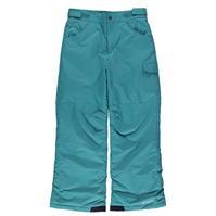 Pantaloni Ski Columbia pentru copii