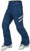 Pantaloni ski femei Bea Twillight Trespass