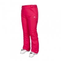 Pantaloni ski femei Lohan  Raspberry Trespass