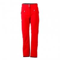 Pantaloni Ski Millet Cyprress pentru Femei