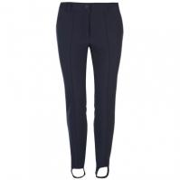 Pantaloni Ski Nevica Aliz pentru Femei
