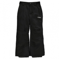 Pantaloni Ski Nevica Meribel pentru baietei