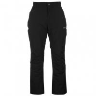 Pantaloni Ski Nevica Meribel pentru Barbati