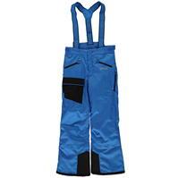 Pantaloni Ski Nevica Vail pentru baietei