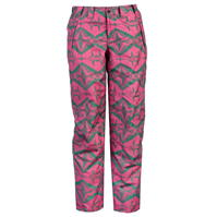 Pantaloni Ski Nike ACG Sugar Slopes pentru Femei