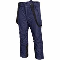 Pantaloni Ski Outhorn bleumarin barbati HOZ19 SPMN600 31S