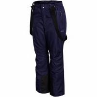 Pantaloni Ski Outhorn bleumarin HOZ19 SPDN600 30S femei
