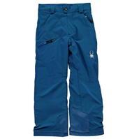 Pantaloni Ski Spyder Propulsion pentru copii