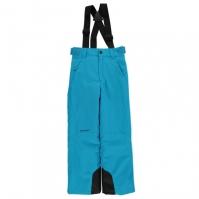 Pantaloni Ski Ziener Altan pentru baietei