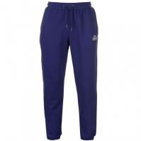 Pantaloni jogging Lonsdale pentru Barbati